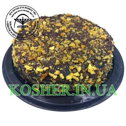 Торт кошерный РОЗМАРИН парве, Розмарин, кг / עוגת רוזמרין פרווה