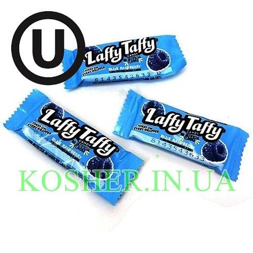 Конфета кошерная жевательная Ассорти, Luffy Tuffy / לאפי טאפי בטעם פטל