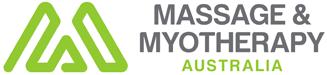 Mass Myo logo.png