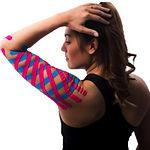 Upper Arm Taping sticker_edited.jpg