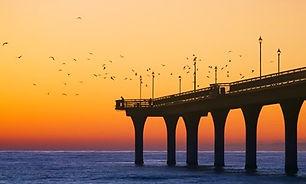 new-brighton-pier.jpg
