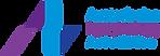 ALA logo-head.png