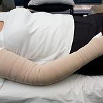 bandaging.jpg