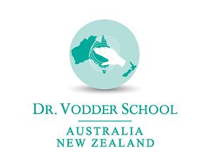 Dr. Vodder Australien+Neuseeland.tiff