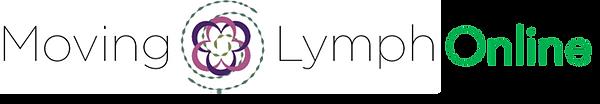 MLO logo.png