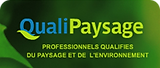 qualipaysage-bandeau.png