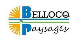 Logo Bellocq Paysages.jpg