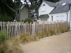 Mur de bambous.JPG