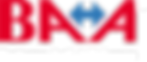 logo_baa.png