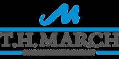 THM Logo - Standard.png