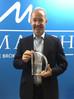 Top Gold Standard Award for Customer Service – Again!