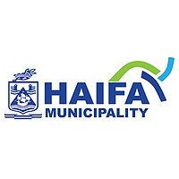 haifa-municipality.jpg