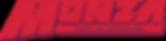 Logo_vermelho.png