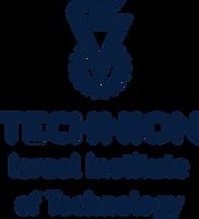 Technion-IIT-Vertical-Eng-B.png