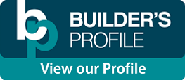 BuilderProfile Button.png