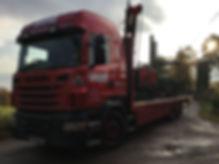 Lorry&Protech (4).JPG