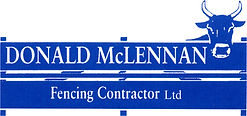 Ltd Donald McLennan Logo.jpg