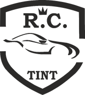 LOGO%2520RC-TINT_edited_edited.png