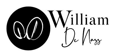 William de Nass NEW LOGO 2021.jpg