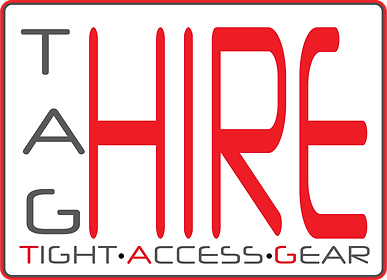 TAG+Hire+Logo+PNG+New.png