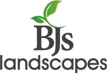 BJsLandscapes_A-FullColour_Dark-Preffere