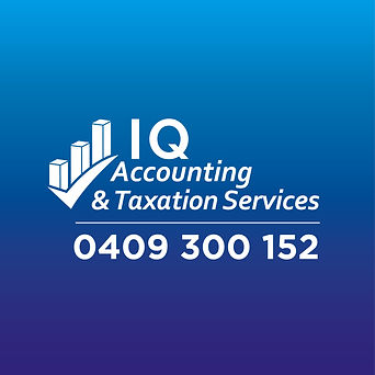 iQAccounting_Logo_Blue Line[481461].jpg