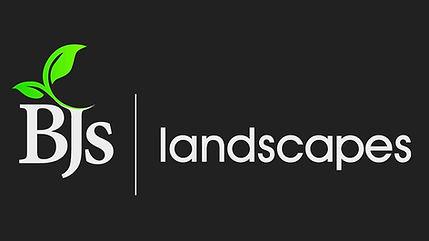 Black long logo.jpg