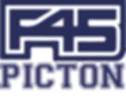 F45LOGOPICTON.png