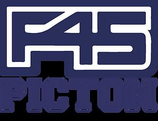F45LOGOPICTON.png