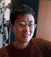 Xiao Shang.jpg