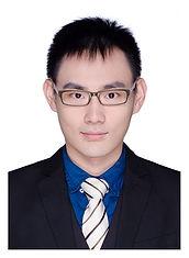 Changjun.jpg