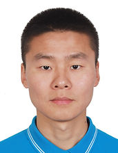 Mingqiang Li.jpg