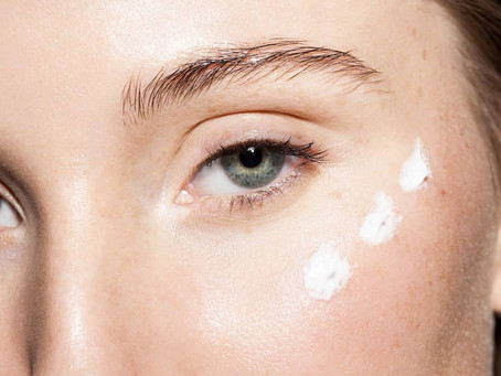 Need to Treat Hyperpigmentation? Peeling Is Not the Answer.