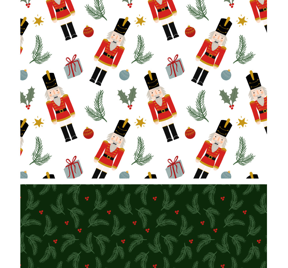 JulianaZimmermann_NutcrackerPattern.jpg
