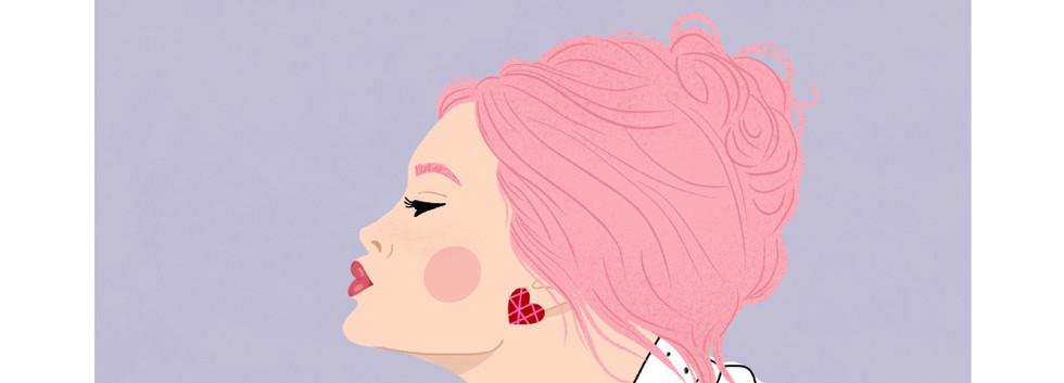 kissing-girl.jpg