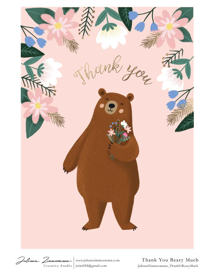 beary-greetings.jpg