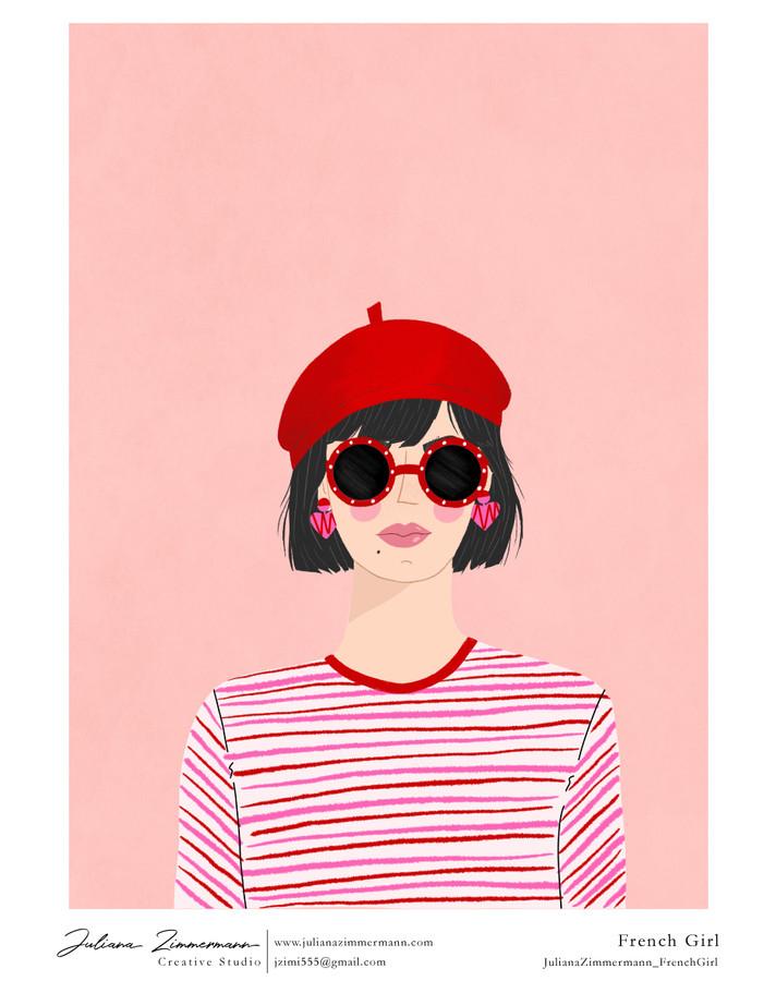 french-girl.jpg