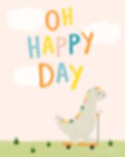oh happy day1.jpg