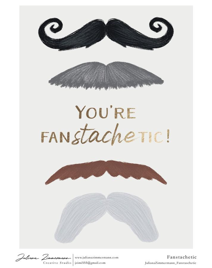 fanstachetic-greetings.jpg