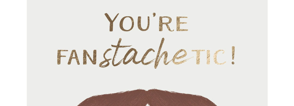 fanstachetic-greetings.jpg
