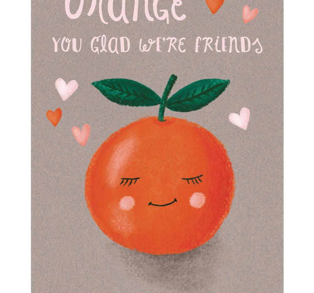 JulianaZimmermann_Orange.jpg