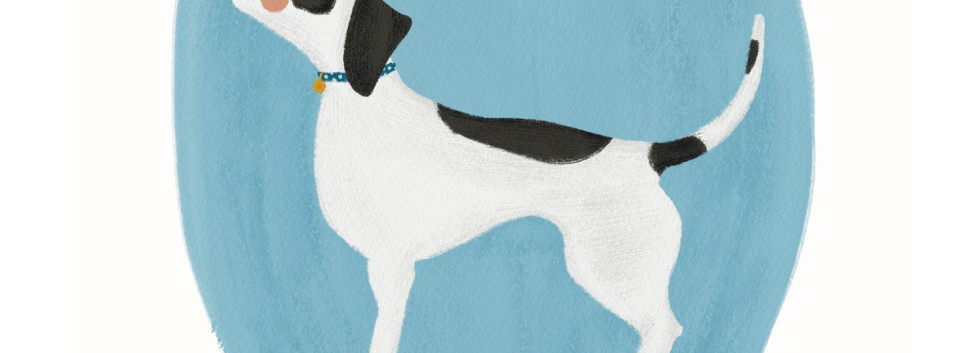 dog-love.jpg