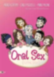 Oral Sex front IVVI.jpg