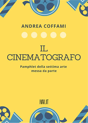 COVER Il Cinematografo.jpg