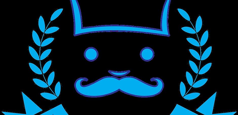smallBP Logo.png