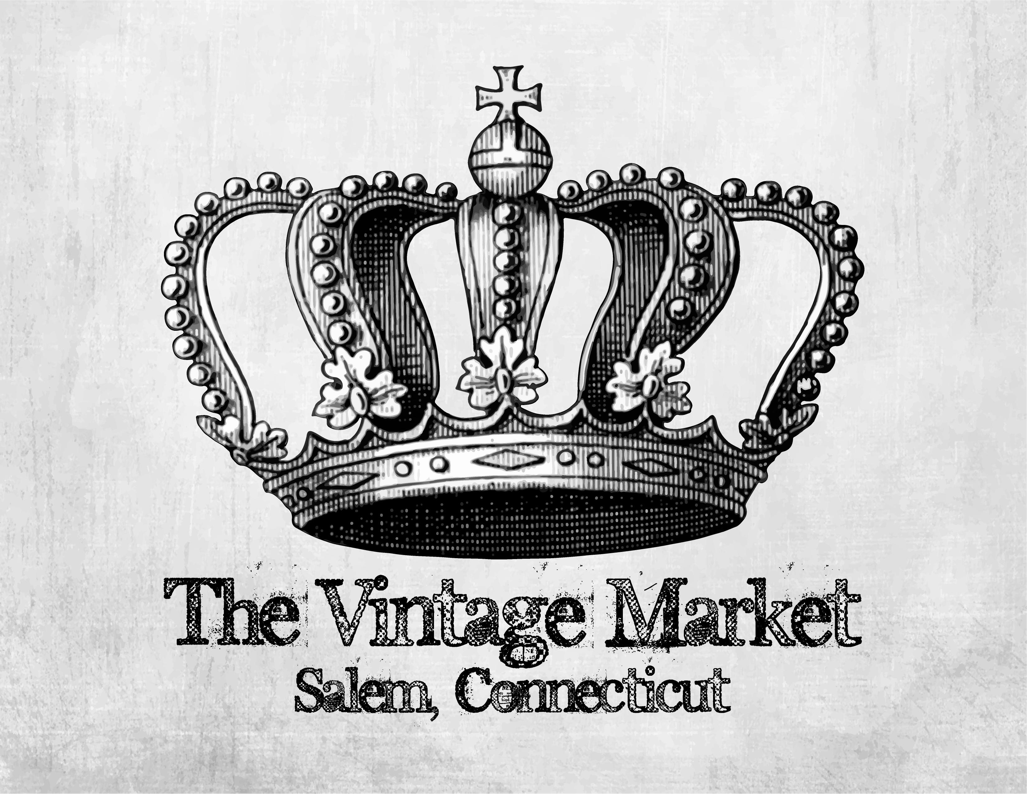 TheVintageMarket