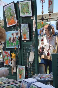 The Vintage Market Salem, CT
