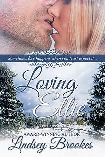loving ellie cover standard.jpg