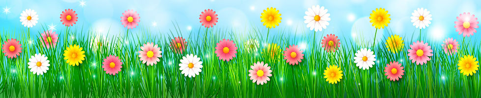 Spring Background 1.jpg