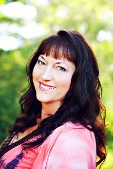 Author pic 2.jpg
